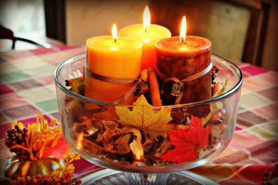 decorating-with-candles-13 (1).jpg